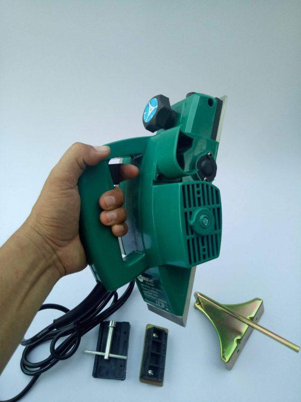 MillTec กบไฟฟ้า 3 นิ้ว 2