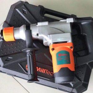 สว่านกระแทก MillTec 9